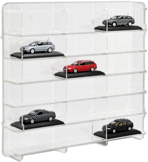 model car display cabinet 1 43 scale 1 43 model cars