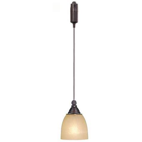 low voltage track lighting low voltage pendant track lighting rcb lighting