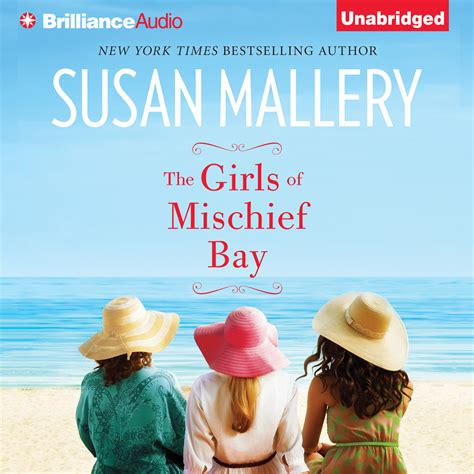 like us mischief bay books the of mischief bay audiobook by susan