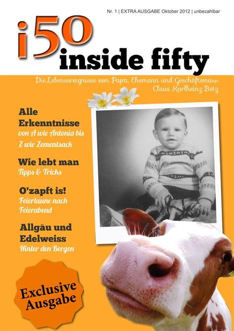 Kostenlose Vorlage F R Geburtstagszeitung gestalte eine tolle geburtstagszeitung vorlagen und ideen