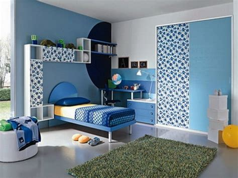 grey and blue bedroom warm paint wall colors shades the amazing scheme for small living room