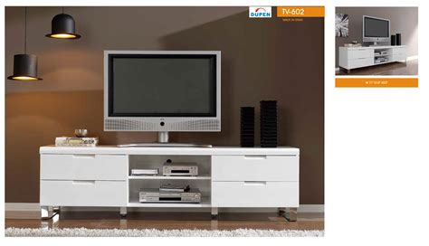 tv unit furniture 602 tv unit entertainment centers wallunits furniture