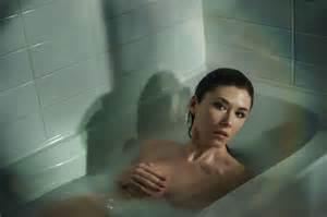 in the bathtub staite photos celebmafia