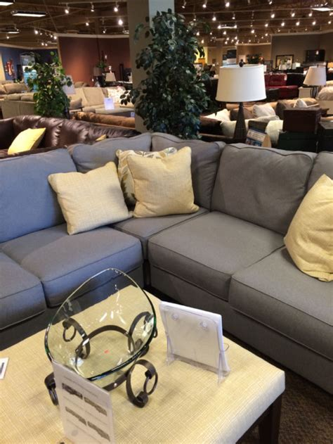 what colour cushions go with dark grey sofa wall color for dark gray couch with yellow accent pillows