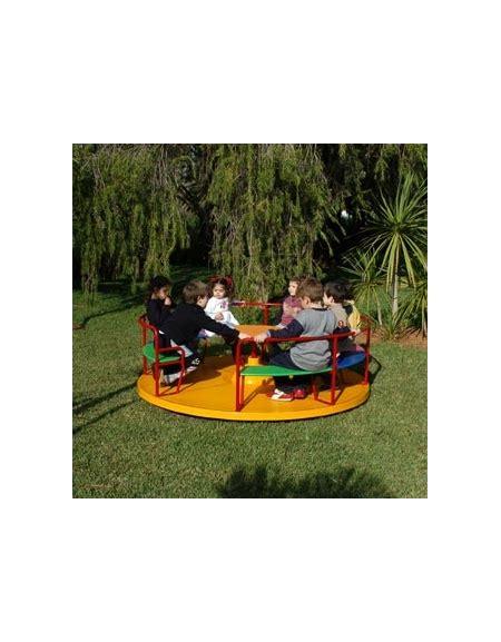 divanetto bambini giostra con divanetto giostre per bambini da giardino da