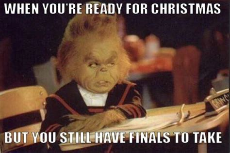 Memes About Exams - final exams are here and so are the memes 27 photos