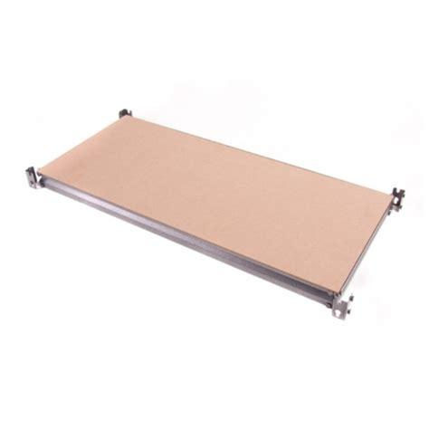 bench saw bunnings handy shelf 910wx400dmm workbench spare shelf kit