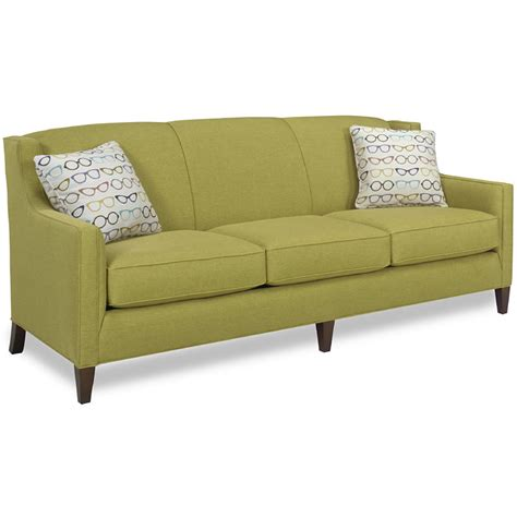 temple sofas temple 24610 84 garrett sofas discount furniture at