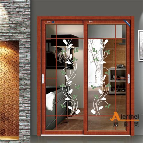 Door Glass Design Door Design Glass Door Leaf Of Door Buy Interior Glass Door For Bedroom