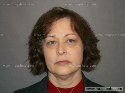 St Clair County Mi Court Records Sharri Justice Mugshot Sharri Justice Arrest St Clair County Mi