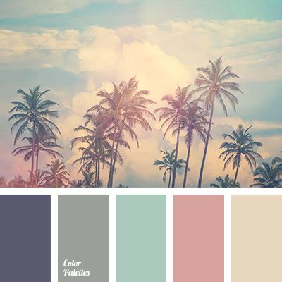 color palette ideas purple color palette ideas
