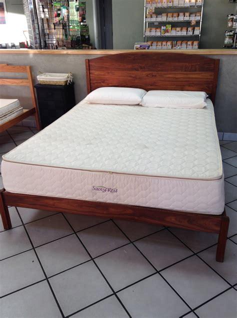 sw green building center mattress store albuquerque nm