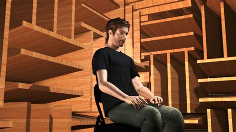 the quietest room anechoic chamber can absolute silence make someone go geekswipe