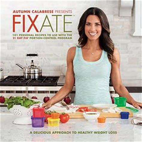integrity kitchen cookbook clean recipes helping you to make it a lifestyle books fixate new from autumn calabrese ready now
