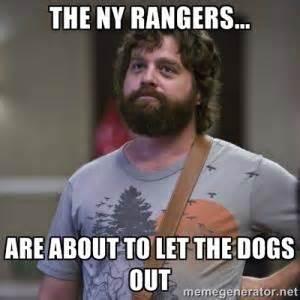 Ny Memes - new york rangers jokes kappit