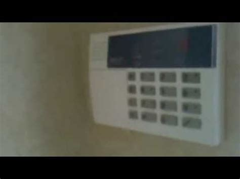 vote no on honeywell home alarm systems columbia sc 803 6