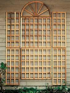 Rose Trellis Plans by Plans To Build Wooden Rose Trellis Plans Pdf Plans