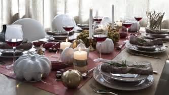 runner per la tavola runner natalizi decorazioni per la tavola di natale