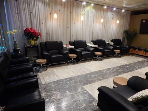 Manicure Pedicure Di Salon laguna niguel nail salon