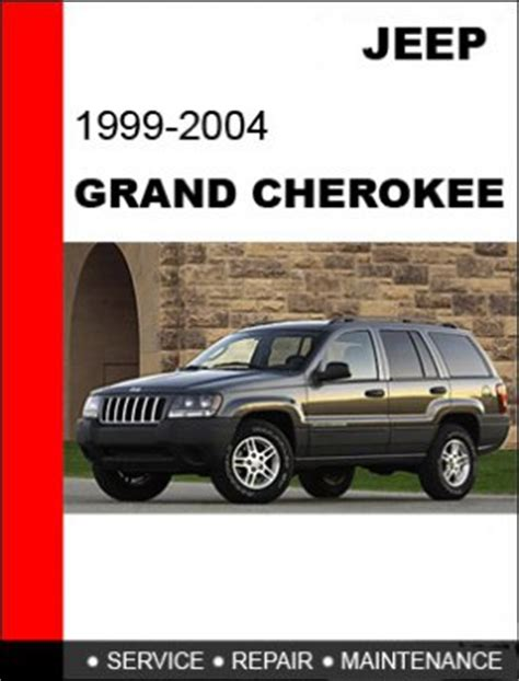 2002 Jeep Grand Laredo Owners Manual Pdf Jeep Grand Limited Owners Manual Html Car