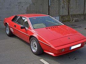 car engine manuals 1987 lotus esprit head up display lotus esprit wikipedia