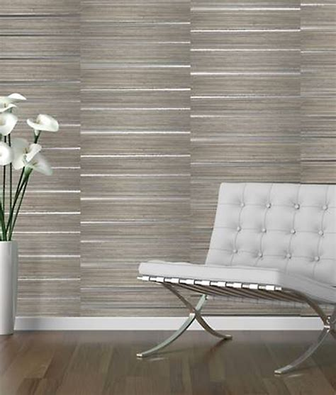 modern wall coverings 35 contemporary wall covering designs stencil pattern