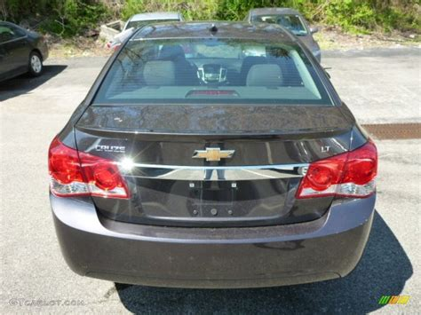 tungsten metallic 2013 chevrolet cruze lt exterior photo 80268476 gtcarlot