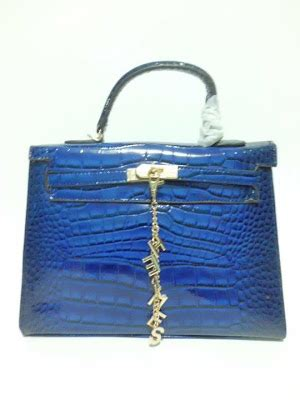 Tas Wanita Ay 2795 tas wanita terbaru tas branded tas wanita obral tas
