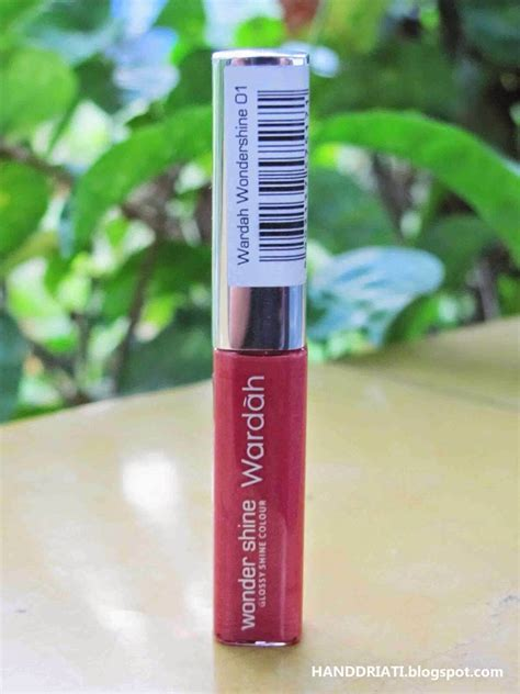 Review Dan Harga Wardah Lip 10 daftar harga lipstik wardah terbaru 2019 berbagai