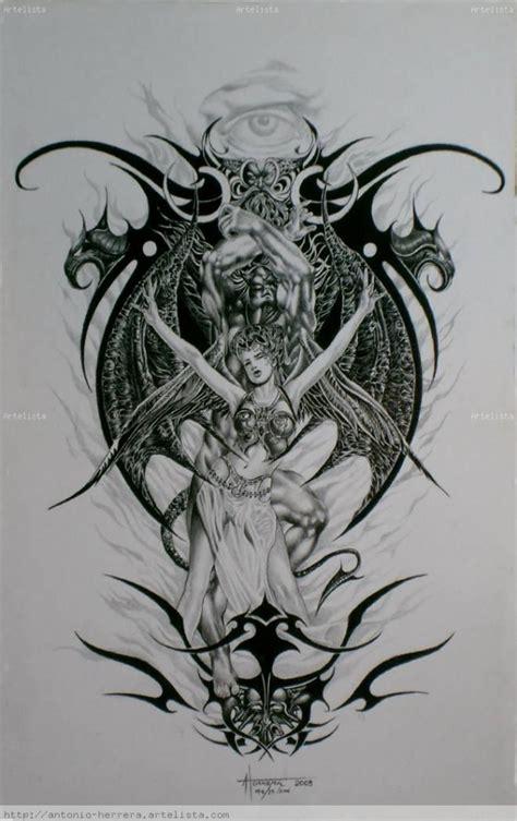 Imagenes A Lapiz De Angeles   mas imagenes de angeles angeles a lapiz angeles anime
