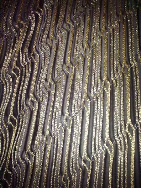 rain curtains rain curtain stylish decorative accessories and interior