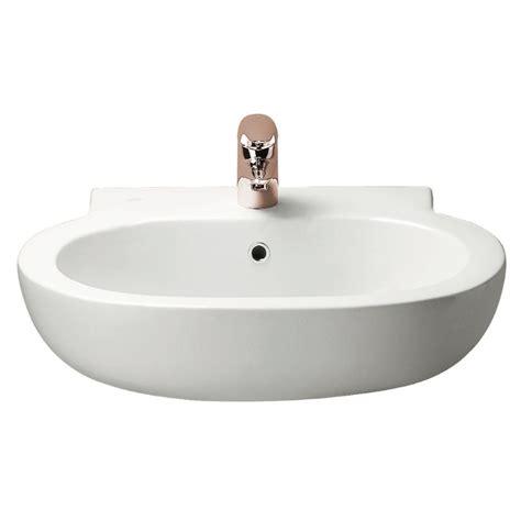lavelli cucina ceramica ideal standard awesome lavelli cucina ceramica ideal standard ideas