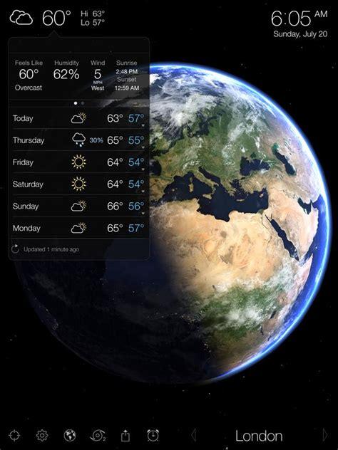 earth live wallpaper for mac earth hd live wallpaper windows 7 impremedia net