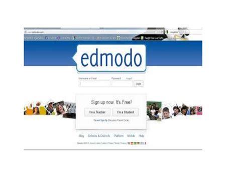 edmodo quiz short answer quiz dan polling
