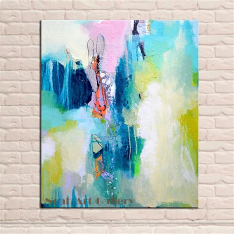 modern painting ideas easy abstract acrylic painting www pixshark com images