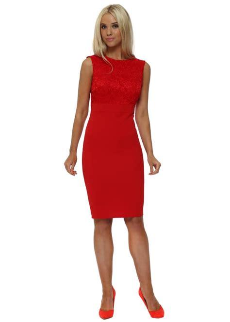 Sleeveless Bodycon Midi Dress goddess sleeveless lace bodycon midi dress