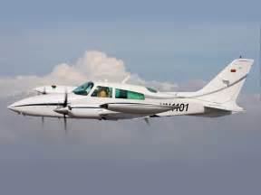wallpapers cessna 310 aircraft