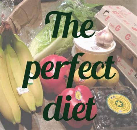 articoli alimentazione tutti gli articoli alimentazione sport e dimagrimento