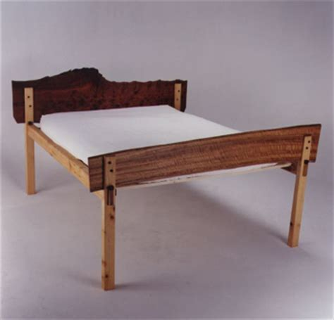 how to make your bed taller how to make a bed frame taller build a platform bed
