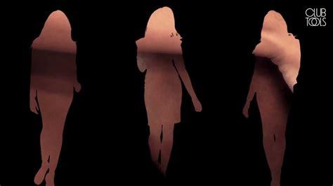 beautiful official zpyz the most beautiful legs zwette remix official