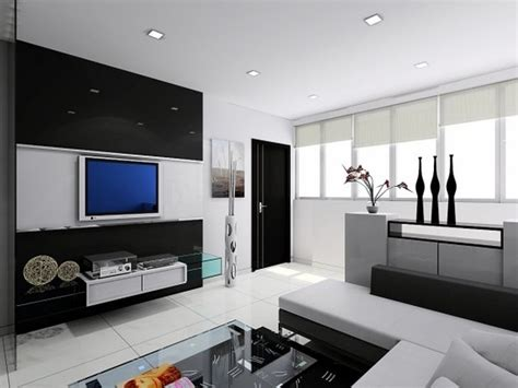 design home interiors ltd idzign interior pte ltd gallery