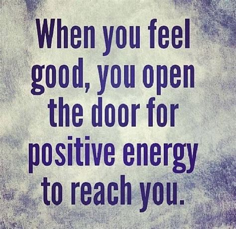 Feeling Good | quotes about feeling good quotesgram