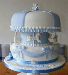 baby shower cakes boys baby boy baby shower cake cake ideas extravaganza baby boy and boy baby