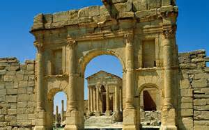 architects in history ancient architecture ancient history wallpaper 9231991