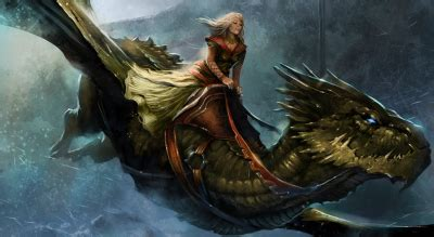 dragonrider a wiki of ice and fire