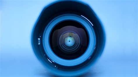 camera wallpaper windows 7 security camera wallpaper wallpapersafari