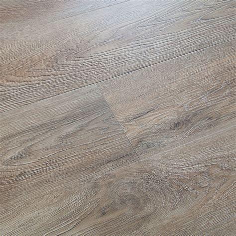 wood floors plus gt vinyl gt vinyl composite flooring 7 5mm monarchy 23 33 sf ctn
