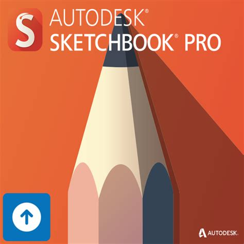 zoom sketchbook pro autodesk sketchbook pro 2016 r1 v8 0 mac torrents
