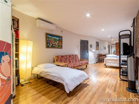 appartamento new york affitto vacanze casa vacanza a new york monolocale harlem ny 14425