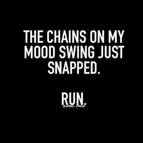 mood swings when hungry 6729 best can you find the most mysterious paranormal or